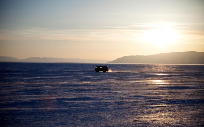 Baikal (12)