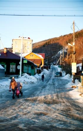 Baikal (13)