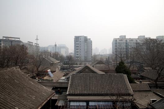 Beijing (1)