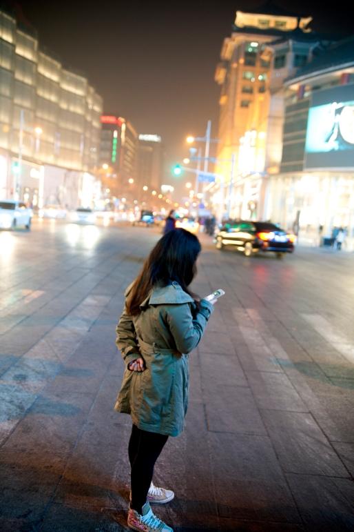 Beijing (11)