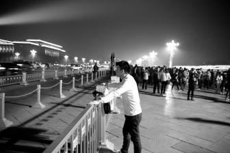 Beijing (14)