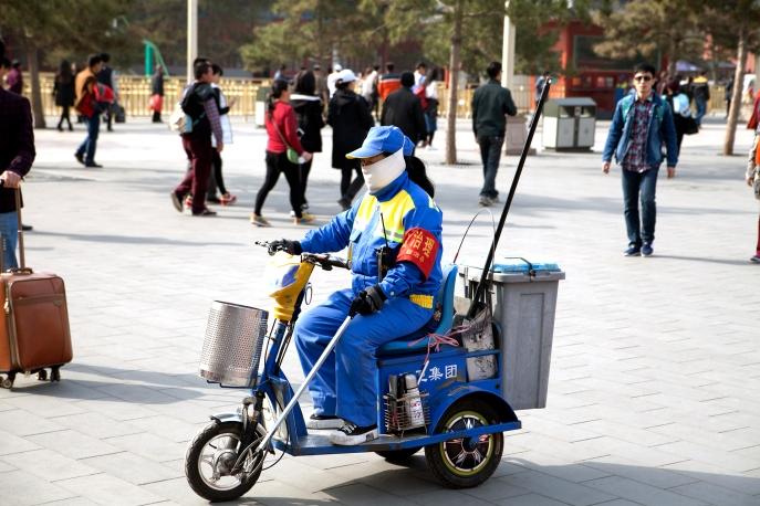 Beijing (16)