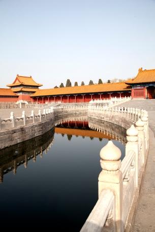 Beijing (17)