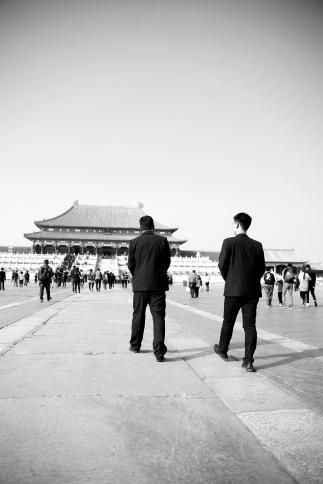 Beijing (18)