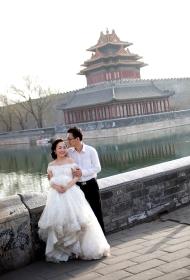 Beijing (22)