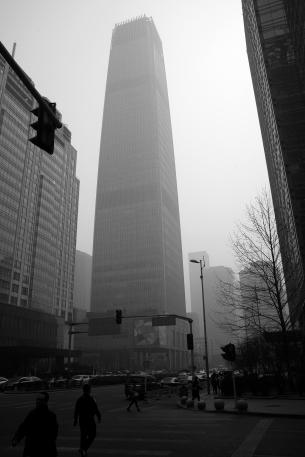 Beijing (5)