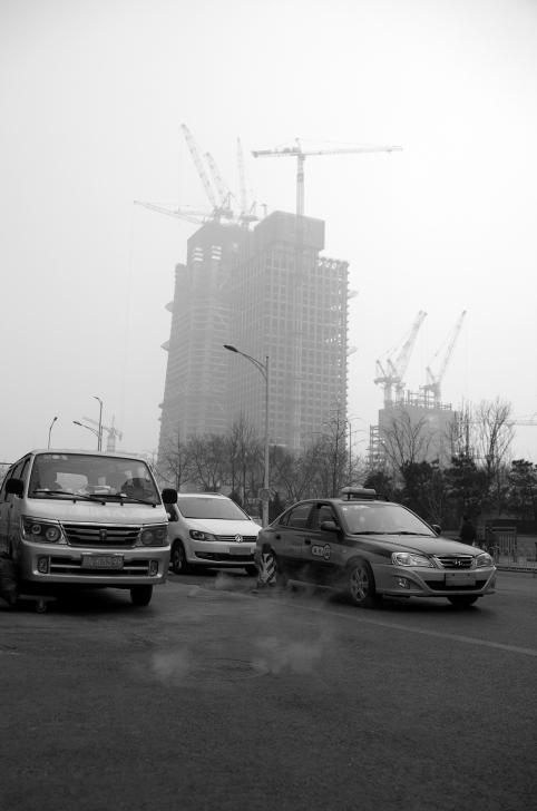 Beijing (6)
