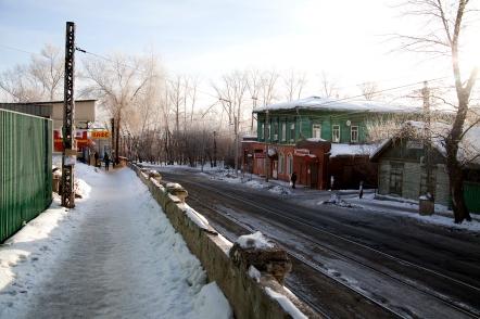 Irkutsk (4)