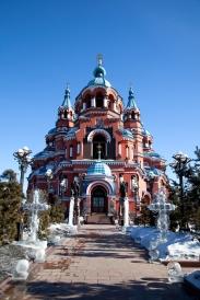 Irkutsk (7)