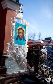 Irkutsk (9)