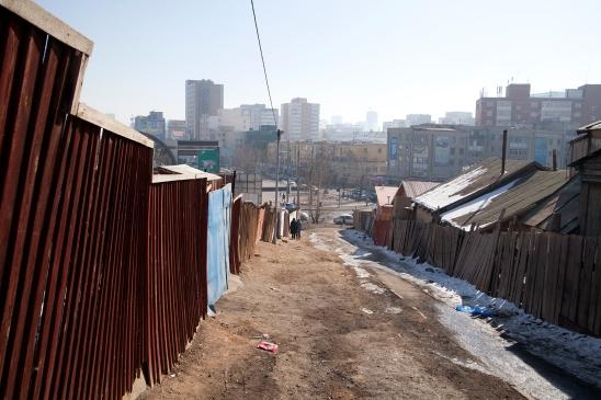 Mongolia (12)
