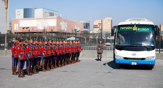 Mongolia (13)