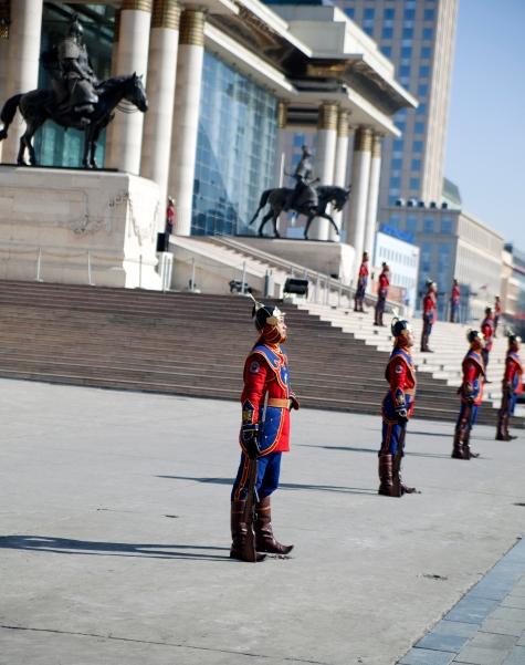 Mongolia (16)