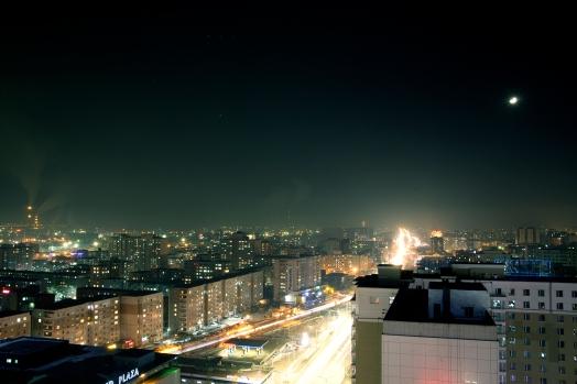 Mongolia (22)