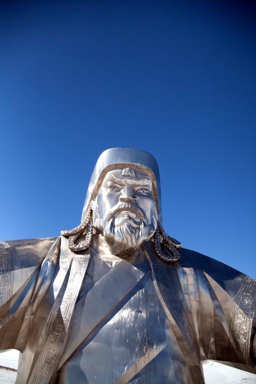 Mongolia (29)