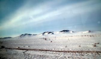 Mongolia (3)