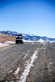 Mongolia (33)