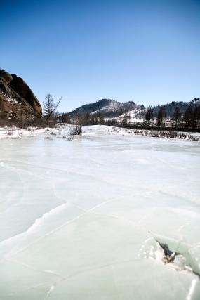 Mongolia (36)