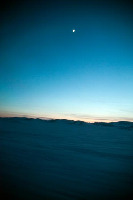 Mongolia (6)