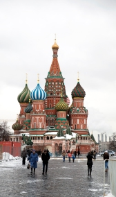 Moscow (2)