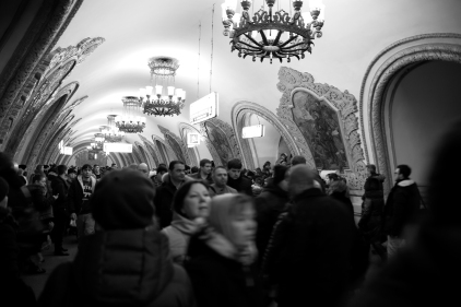 Moscow (24)