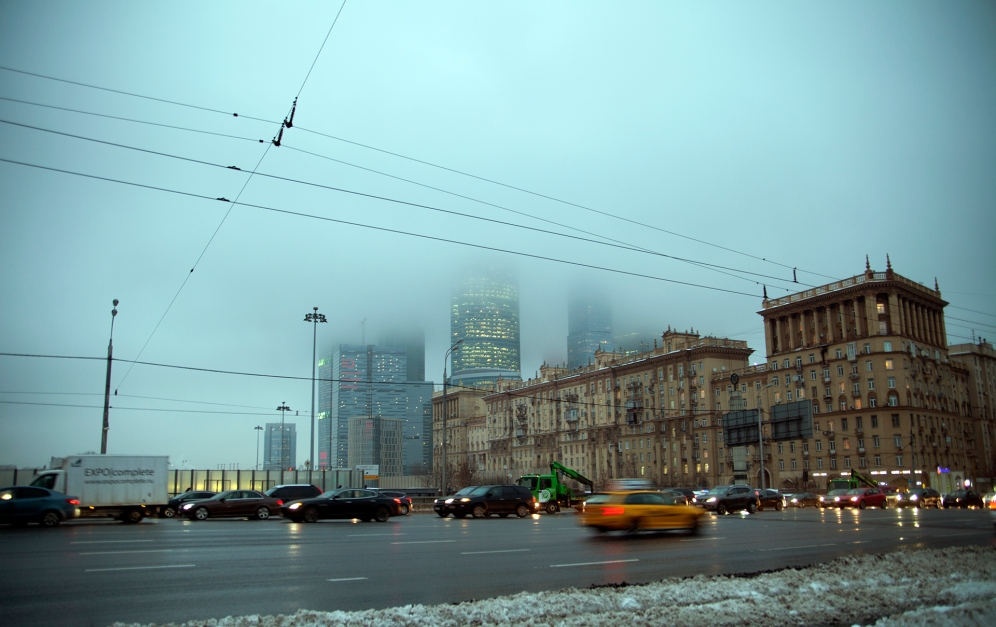 Moscow (29)