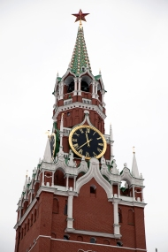 Moscow (3)