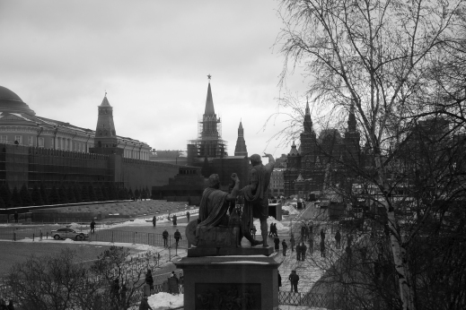 Moscow (5)