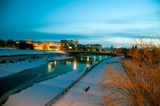 Omsk (11)
