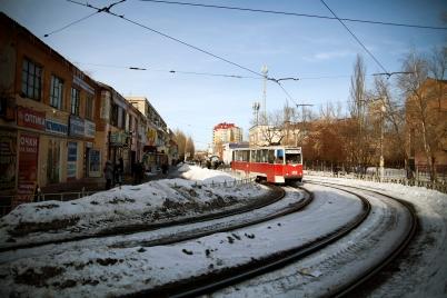 Omsk (2)
