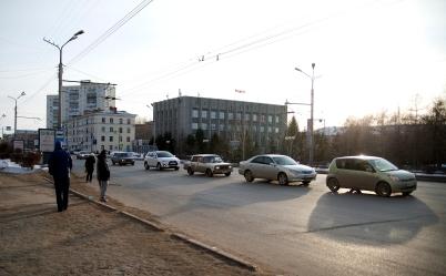 Omsk (3)
