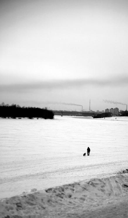 Omsk (7)