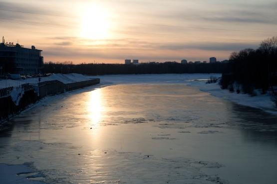 Omsk (9)