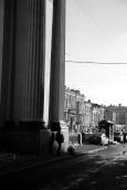 St. Petersburg (18)