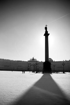 St. Petersburg (3)