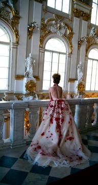 St. Petersburg (4)