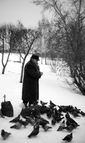 Yekaterinburg (13)