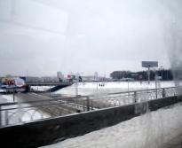 Yekaterinburg (16)