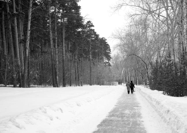 Yekaterinburg (17)