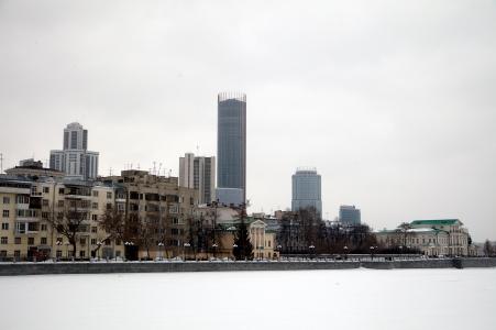 Yekaterinburg (9)