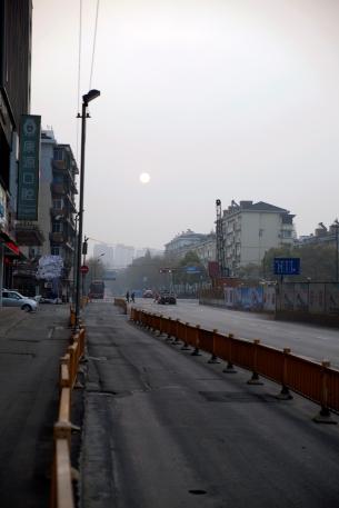 Hangzhou (10)