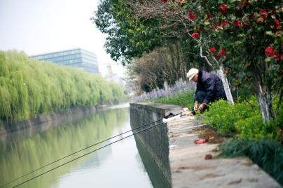Hangzhou (3)