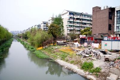 Hangzhou (5)