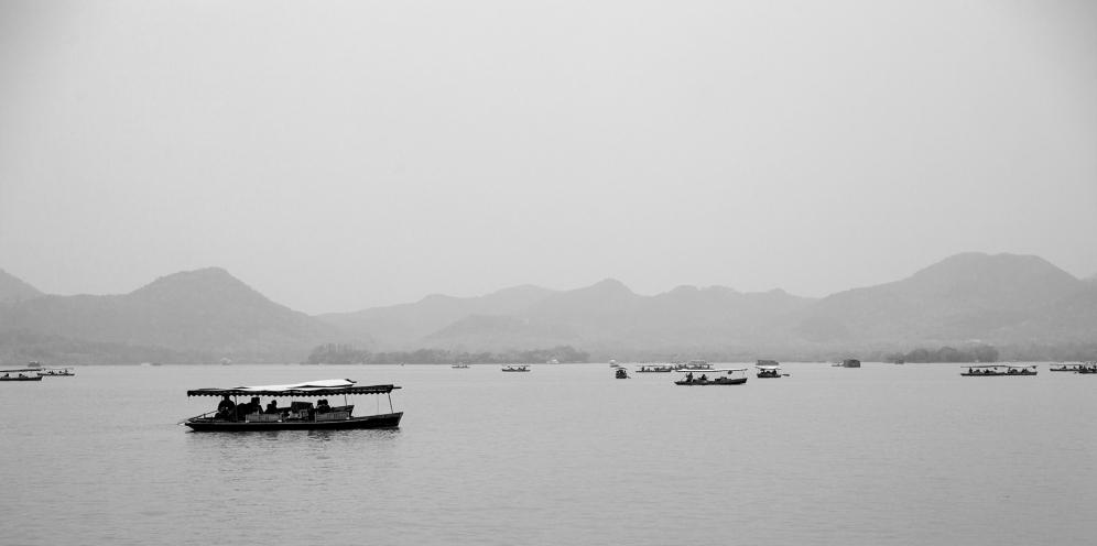 Hangzhou (6)