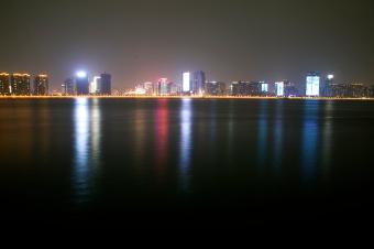 Hangzhou (9)