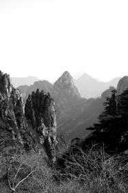 Huangshan (10)