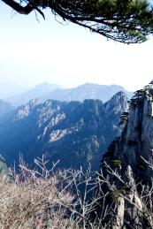 Huangshan (8)