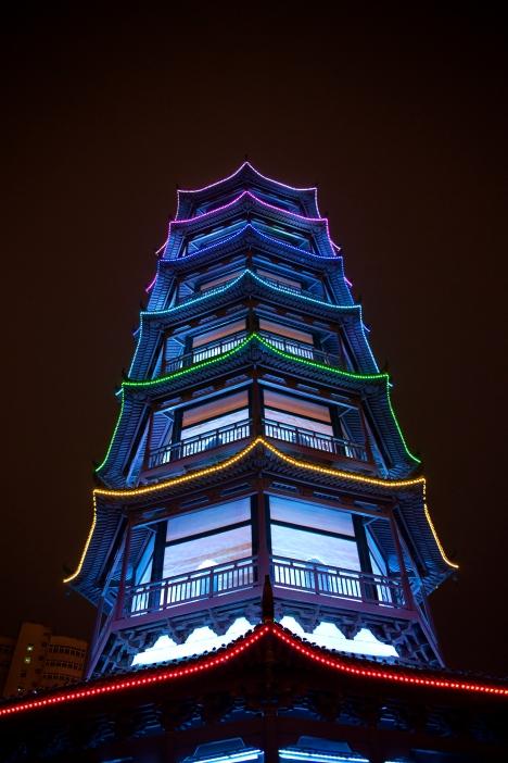 Nanchang (2)