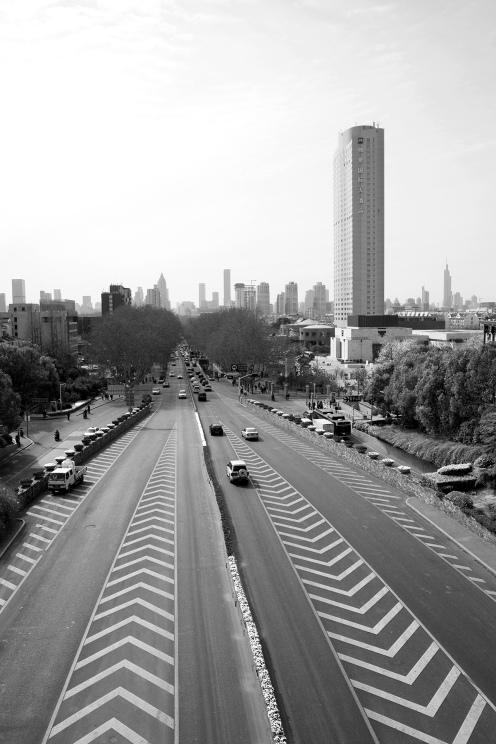 Nanjing (12)