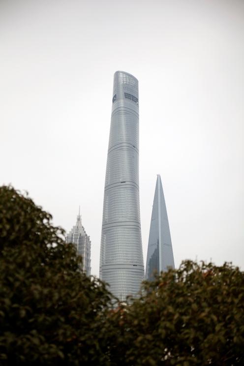 Shanghai (11)